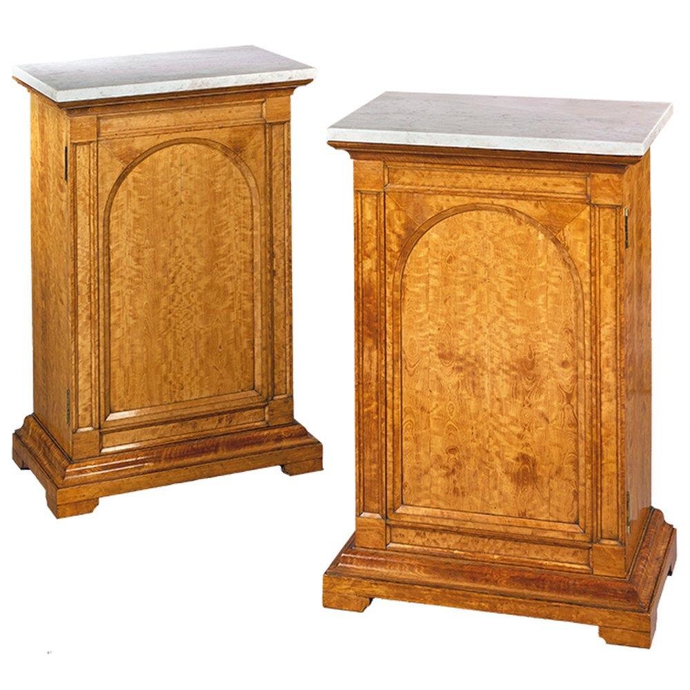 Royal Cabinet